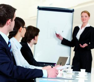 Business Development Training – The best way to Stick Out From everybody else