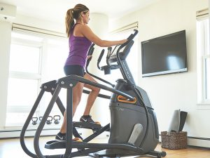 Which Are The Most Broadly Used Home Gyms