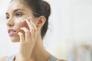 Acne Treatments and Unwanted Effects