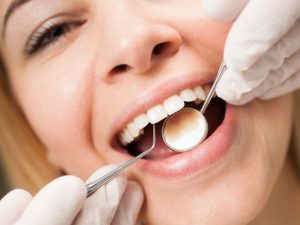 Why People Avoid Oral Cleanliness Treatments