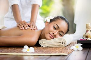 Massage Therapy For Enhancing Your Health and wellness