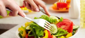 Steps to make Better Eating Selections for Good Health