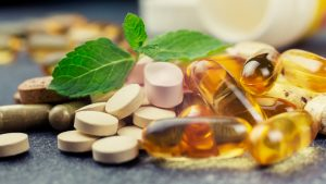 Effective Vitamins and Health Supplements – Make Certain They Are Effective For You Personally