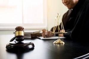 Get Great Legal Services as a Startup