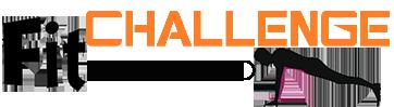 Fit Challenge Assu 2000