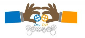 DevOps Tools: An Aid To Business Operational Efficiency And Development!
