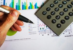 Understanding Financial Management – How to Get a Higher Paying Job