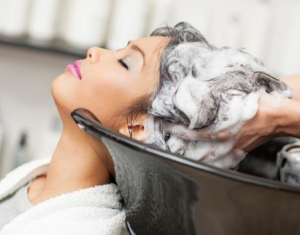 Finding the Best Method for Hair Detoxification