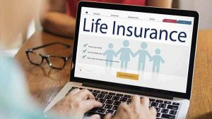 Life Insurance Policy: Benefits, Types and Important Documents