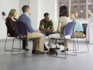 A Well-Trained DBT Therapist Is the Key to Successful DBT