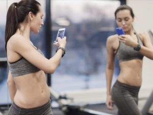 Fitness 101: Quick Guide To Finding A Good Sports Bra!