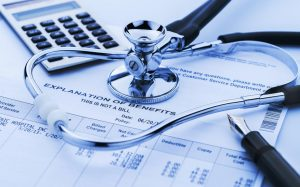Encouraging Efficiency in Medical Billing