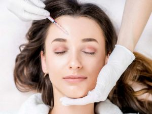 Top Reasons To Try Botox