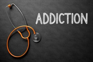 5 Reasons to Take a Treatment Program if you're Battling Addiction